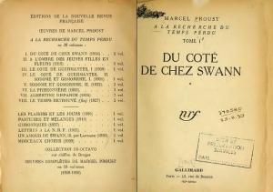 Du-c--t---de-chez-Swann